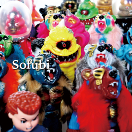 Sofbi